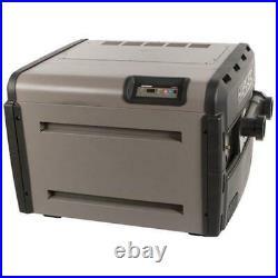 Hayward H350FDN Universal H-Series, Low NOx, 350,000 BTU, Natural Gas, Pool and