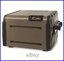 Hayward H500 FDN Universal H-Series Gas Heater 500,000 BTU Low NOx
