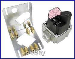 Hayward HAXCNK0009 Natural to Propane Conversion Kit for Hayward H-Series Heater