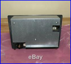Hayward HAXCPA1932 Control Bezel Assembly for H-Series Swimming Pool Heater