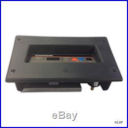 Hayward HAXCPA1932 Control Bezel ED2