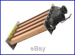 Hayward HAXHXA1303 H300 Heat Exchanger Assembly