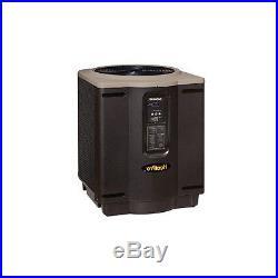 Hayward HP21404T HeatPro 140,000 BTU In Ground Pool Heater