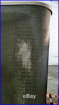 Hayward HP21404T HeatPro Titanium 140000 BTU AHRI Residential Pool Heat Pump