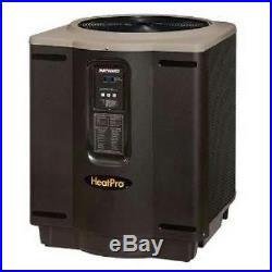 Hayward HP21404T Heat Pro 140000 BTU Ahri Pool Heater