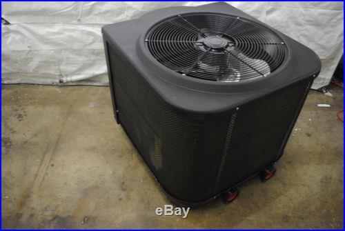 Hayward hp50ta 50000 titanium pool heater for 50000 pool design