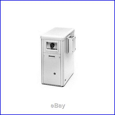 Hayward H-Series 100,000 BTU Propane Gas Above Ground Pool Spa Heater H100IDP1