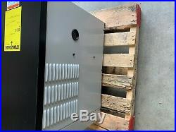 Hayward H-Series Above Ground Pool & Spa Heater Cupro Nickel Exchanger 135K