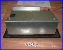Hayward H-Series Pool Heater Control Panel Board Bezel IDXL2BKP1930 parts repair