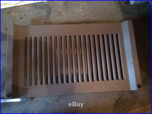 Hayward H Series Pool Heater H400 Propane