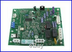 Hayward H-series gas pool heater Intergrated Control board IDXL2ICB1931