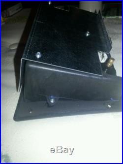 Hayward Haxcpa1932 spa heater control bezel assembly