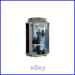 Hayward HeatPro Heat Pump for In-Ground Swimming Pools 110,000 BTU HP21104T