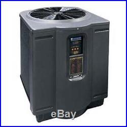 Hayward HeatPro hp21404 pool heat pump HP21404T 140KBTU
