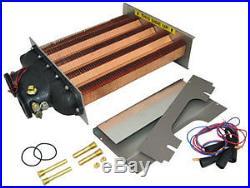 Hayward Heat Exchanger HAXHXA1253 For H Series H250 Swimming Pool Heater