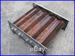 Hayward Heat Exchanger for Pool Heater H150