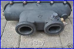 Hayward Heat Exchanger for Pool Heater H200