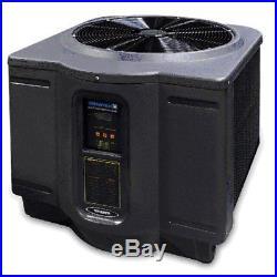 Hayward Heat Pump HP50TA Aboveground Pool Heater Electric Heat Pump