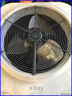 Hayward Heatpro Swimming Pool Heat Pump 125k BTU HP21254T