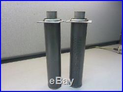 Hayward IDXBNR1930 Propane Burner H-Series Induced Draft Pool Heater (20071)
