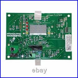 Hayward IDXL2DB1930 Display Board Replacement for Hayward FD H-Series Low Nox