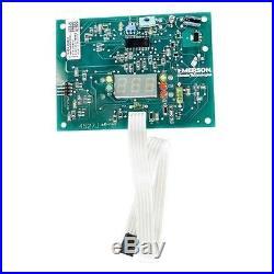 Hayward IDXL2DB1930 H Series Display Circuit Board