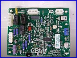 Hayward Idxl2icb1931 Ignition Control Module Circuit Board