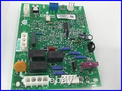 Hayward IDXL2ICB1931 Integrated Control Board Replacement for Hayward H-Series