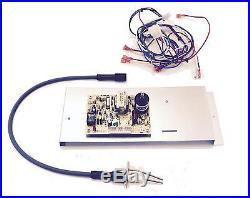 Hayward IDXMOD1930 H-Series Heater Control Module with Ignitor