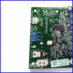 Hayward Integrated Control Board Kit for H-Series Pool Heaters (Used)