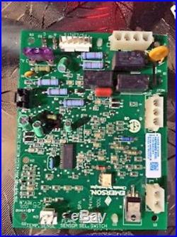 Hayward Natural Gas H-Series Pool Heater Parts