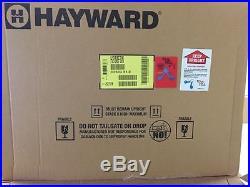 Hayward Pool Heater H200FDN