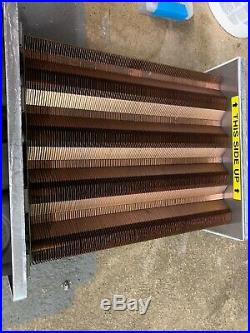 Hayward Pool Heater Heat Exchanger, Hayward H250FD special