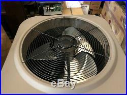 Hayward Pool Heater Model