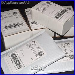 Hayward Pool Heater Temperature Limiters Kit 150 / 400 ED-2 model + Instructions