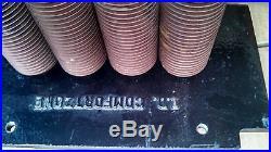 Hayward SGII SGII-60 heat exchanger tube bundle NOS for spa heater 0600701801