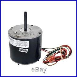 Hayward SMX300055036 0.33HP 825RPM Fan Motor