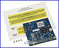 Hayward SMX306000016 Electronic Control Board