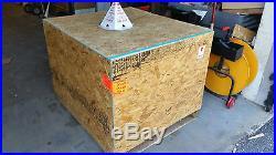 Hayward Universal H-Series Low Nox 250k BTU Propane Pool Heater/Natural Gas