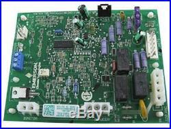 Hayward Universal fd series heater control board fdxlicb1930