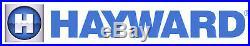 Hayward W3H150FDN Universal H-Series, Low NOx, 150K BTU Natural Gas Pool Heater