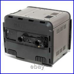 Hayward W3H250FDN Universal H-Series Low NOx 250K BTU Natural Gas, W3H250FDN