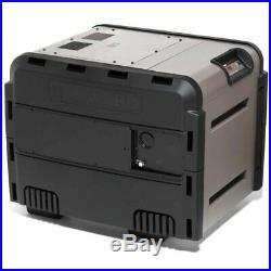 Hayward W3H250FDP Universal H-Series, Propane 250K BTU Pool Heater