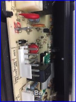 Hayward h400 power center board (PCB)