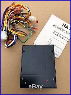 Hayward ihxmod1931 Control Module H-series Heater