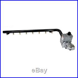 Heater Conversion kit Propane to Natural Gas H Series 400 BTU FDXLGCK1400PN