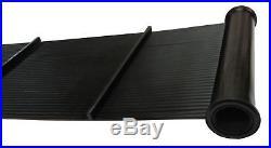 Heliocol Swimming Pool Solar panel 1' x 12' 6 HC-12.5