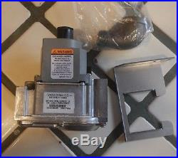Honeywell Gas Valve VR8305M4165