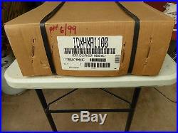 Idxhxa1100, Hayward Heat Exchanger, H Series Pool Heater, Pre 6/99