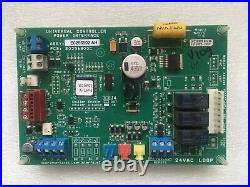 JANDY E0256902 AH Universal Control Power Interface E0256800C LXi4.6 used V109